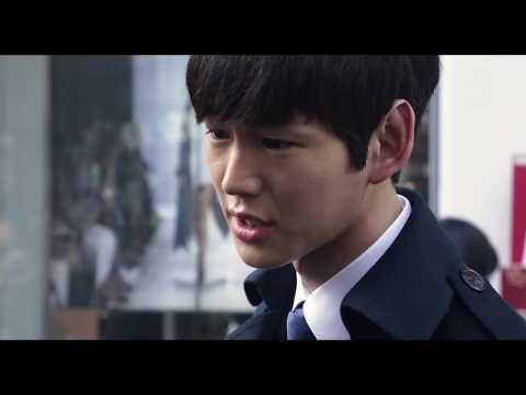 Preview Trailer Il prigioniero coreano, trailer ufficiale italiano