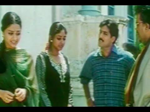 Chirujallu Movie Scenes - Tarun puts Richa Pallod in trouble - Brahmanandam, SP Balasubramanyam