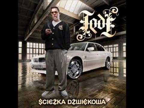 Tekst piosenki Tede - HD fotoplastikon po polsku