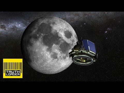 Investigates - Moon Express has unveiled the MX-1, a coffee table sized commercial lunar lander set to revolutionise commercial space exploration, with low cost missions to...