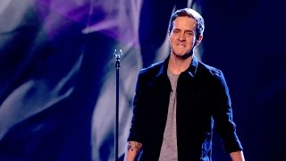 Video Stevie McCrorie performs All I Want - The Voice UK 2015: The Live Final - BBC One MP3, 3GP, MP4, WEBM, AVI, FLV Januari 2018