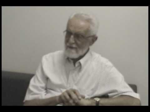 JC TODOROV FALA SOBRE OS CONSELHOS DE PSICOLOGIA