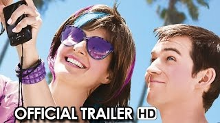 Nonton Helicopter Mom Official Trailer  1  2015    Comedy Movie Hd Film Subtitle Indonesia Streaming Movie Download
