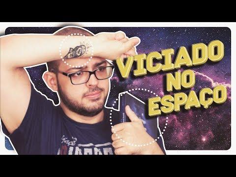 QUERO VIVER NESSE LIVRO PRA SEMPRE + Sorteio! | Geek Freak