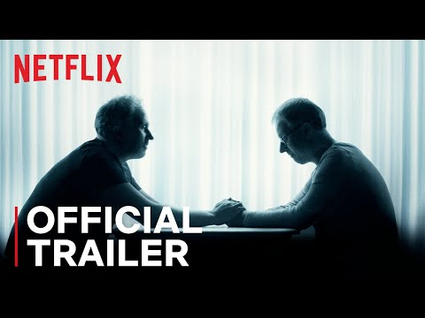 Tell Me Who I Am   Official Trailer   Netflix