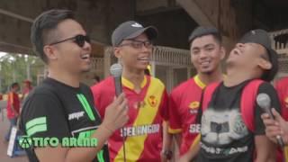Video KEDAH JUARA PIALA MALAYSIA 2016!! | Piala Malaysia 2016 | Selangor v Kedah | #AkuTurunStadium MP3, 3GP, MP4, WEBM, AVI, FLV September 2018