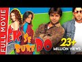 Ek Se Bure Do  Full Hindi Movie  Arshad Warsi Rajpal Yadav Anita Hassanandani  Full HD 1080p waptubes
