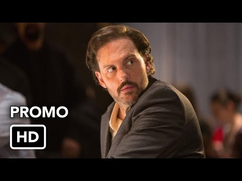 Grimm 4.15 (Preview)