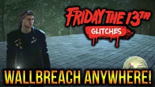 Friday The 13th: The Game - NEW Wallbreach ANYWHERE Glitch!! Gamebreaking Exploit after patch! Subscribe for all new f13 glitches, exploits, hiding spots and more!**Subscribe for new secret hidden Friday The 13th The Game glitches hiding spots walkthroughs & guides. Friday the 13th the game glitch easter eggs jason news dlc xp cp f13 glitches new skin outfits pamela tapes locations**Want to make money on youtube like me? :) Become a youtube partner today with Curse!https://www.unionforgamers.com/apply?referral=3289pbixurae1wAre You A Fan Of Oophilly215oO? Buy A Shirt! :Dhttps://shop.spreadshirt.com/Oophilly215oODonate:https://www.paypal.com/cgi-bin/webscr?cmd=_donations&business=E38DL27Z5UGE6&lc=US&item_name=Oophilly215oO&currency_code=USD&bn=PP%2dDonationsBF%3abtn_donate_LG%2egif%3aNonHostedTwitch:http://www.twitch.tv/oophilly215oo/profileTwitter:https://twitter.com/Oophilly215oO▬▬▬▬▬▬▬▬▬▬▬▬▬▬▬▬▬▬▬▬▬▬▬▬▬▬▬▬▬▬▬▬Music Provided By:20syl - Ongoing Thing (Instrumental)20SYlhttps://soundcloud.com/20sylhttps://www.facebook.com/mr20sylhttps://twitter.com/mr20sylShip Wrek & Zookeepers - Ark [NCS Release]Download this track for FREE: http://bit.ly/SHIPWREKZOOKEEPERSarkSupport on iTunes: http://apple.co/23LGI2fConnect with NCS:Snapchat: ncsmusic• http://soundcloud.com/nocopyrightsounds• http://instagram.com/nocopyrightsounds_• http://facebook.com/NoCopyrightSoundsShipwrek• https://soundcloud.com/theshipwrek• https://www.facebook.com/theshipwrek• https://www.facebook.com/theshipwrek• https://www.youtube.com/user/theshipwrekZookeepers• https://soundcloud.com/zookeepersdk• https://www.facebook.com/zookeepers• https://www.instagram.com/zookeepersdk/▬▬▬▬▬▬▬▬▬▬▬▬▬▬▬▬▬▬▬▬▬▬▬▬▬▬▬▬▬▬▬▬▬▬▬▬▬▬▬▬▬▬▬▬▬▬▬▬▬▬▬▬▬▬▬▬▬▬▬▬▬▬▬▬