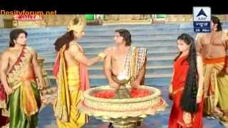 Video Apmaan Ke Baad Dropadi Ne Li Pratigya -- Mahabharat MP3, 3GP, MP4, WEBM, AVI, FLV September 2018