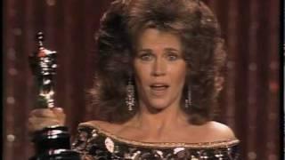 Video Henry Fonda winning Best Actor MP3, 3GP, MP4, WEBM, AVI, FLV November 2018