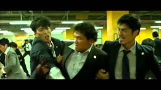 Nonton New World Order                       Film Subtitle Indonesia Streaming Movie Download