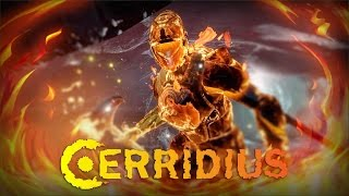 A montage made for me done by @crucibledaily on instagramthumbnail credit @heyitsrin