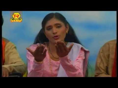 Video Dhola  - Khooni Chunariya Part 2  | Sadhna  | Trimurti Cassettes download in MP3, 3GP, MP4, WEBM, AVI, FLV January 2017