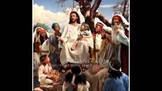 Ethiopian Orthodox Mezmur In Afaan Oromo - Faar/tu. Mitikkee - Waaqayyo Tiksee Kooti.flv