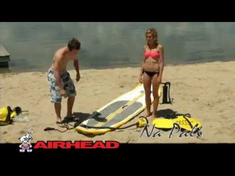 video:Airhead Na Pali SUP-Instructions_12.mp4