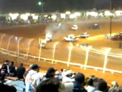 2011 Videos