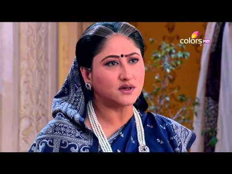 Video Sasural Simar Ka - ससुराल सीमर का - 24th March 2014 - Full Episode (HD) download in MP3, 3GP, MP4, WEBM, AVI, FLV January 2017