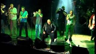 Leningrad— Come On Everybody / Ленинград — Комон эврибади
