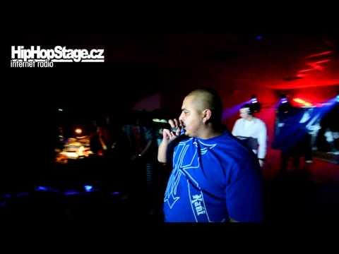 Youtube Video OM-OnLEcpTk