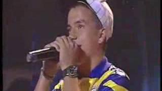 Download Lagu Furacao Reliquia - Mc Suel e Amaro Perdi Voce Mp3
