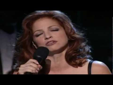 Celin Dion & Aretha F & Maria C & Gloria E & Shania T & Carole K  (Live) HD