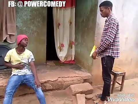 Correct stingy bro 😂😂😂😂   indomie bellefull comedy challenge 4.0  #friendshipmemories #bellefull