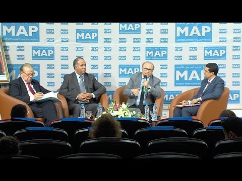 Le retour du Maroc à l'UA est l'aboutissement d'un long processus