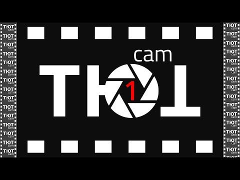 TUTcam    Выпуск -1