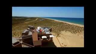 Vale Do Lobo Portugal  City pictures : Vale do Lobo, Quinta do Lago and Sao Lourenco, Algarve Portugal 2015
