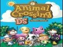 Animal Crossing Wild World Theme Song – Animal Crossing Wild World Theme Song