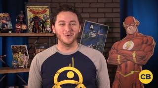 ComicBook Inside Look: How to Solve the Marvel Movie Villain Problem by Comicbook.com