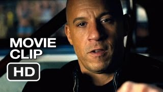 Nonton Fast & Furious 6 Movie Clip - London Race (2013) - Vin Diesel Movie HD Film Subtitle Indonesia Streaming Movie Download