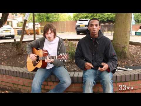 Firedon Acoustic DEEP!