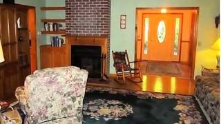 West Greenwich (RI) United States  city pictures gallery : Homes for Sale - 1234 Fish Hill Rd West Greenwich RI 02817 - Gregory Eccleston