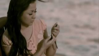 Asbak Band - Mencari Sepertinya (Official Music Video)