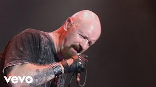 Halford - Undisputed (Live at Saitama Super Arena)