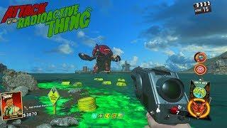 "Call of Duty ""DLC 3"" ""ATTACK OF THE RADIOACTIVE THING"" Gameplay Easter Eggs, Walkthrough, Tutorials, & Gameplay! ► HELP NOAHJ456 REACH 3,000,000 SUBSCRIBERS: http://goo.gl/D6prJm► HELP NOAHJAFK REACH 500,000 SUBSCRIBERS: http://www.youtube.com/NoahJAFK► REVELATIONS ENDING CUTSCENE - https://goo.gl/eI95EK► BLACK OPS 3 ZOMBIES ""REVELATIONS"" EASTER EGG GUIDE - https://goo.gl/X9oUFs► BLACK OPS 3 ZOMBIES ""GOROD KROVI"" EASTER EGG TUTORIAL - https://goo.gl/dQeILs► BLACK OPS 3 ZOMBIES ""ZETSUBOU NO SHIMA"" EASTER EGG COMPLETE WALKTHOUGH - https://goo.gl/AbO7FE► BLACK OPS 3 ZOMBIES ""DER EISENDRACHE"" EASTER EGG ENDING CUTSCENE TUTORIAL - https://goo.gl/tWkDRE► BLACK OPS 3 ZOMBIES ""SHADOWS OF EVIL"" EASTER EGG TUTORIAL - https://goo.gl/LX1XnZ► HELP NOAHJ456 REACH 3,000,000 SUBSCRIBERS: http://goo.gl/D6prJm► LINKSSecond Channel: http://www.youtube.com/NoahJAFKTwitter: http://www.twitter.com/NoahJ456Facebook: http://www.facebook.com/NoahJ456Instagram: http://www.instagram.com/NoahJ456Twitch: http://www.twitch.tv/noahj456► SHIRTS & HOODIEShttp://www.NoahJ456Shop.com► Custom Zombies Mods (BO3/BO2/BO/WAW)https://goo.gl/fakqSA► Infinite Warfare Zombies Gameplayhttps://goo.gl/VNIGWR► ""Black Ops 3 Zombies"" Gameplay, Challenges, & Livestreams!http://goo.gl/BJSVlH► GTA 5 PC Mods Modding & Mod Gameplay!http://goo.gl/jfJUCaBusiness Inquiries: noahjbusiness@gmail.comThanks for watching, and have an awesome day!-NoahJ456"