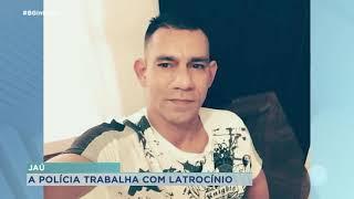 Jaú: agente funerário que estava desaparecido é encontrado morto