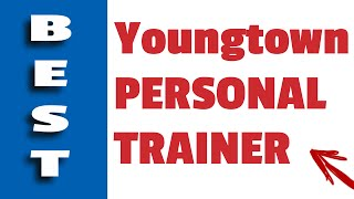 Youngtown (AZ) United States  city photos gallery : Best Youngtown AZ Personal Trainer | Youngtown AZ Personal Trainer | *^*Call Today!!