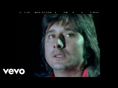 Journey - Faithfully (Official Music Video)