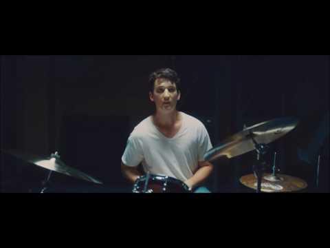 Whiplash Opening Scene | Whiplash (2014) | 1080p HD