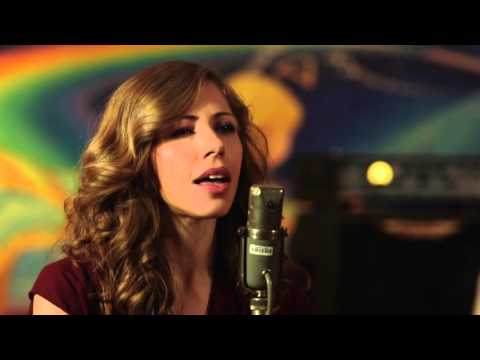Lake Street Dive「Call Off Your Dogs」Official Video