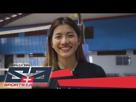 Quickset - Father's Day Edition With Kim Dy | Sports And Action Exclusive