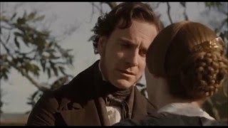 Nonton Jane Eyre - ALL Jane and Rochester scenes Film Subtitle Indonesia Streaming Movie Download