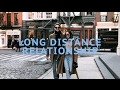 Video for new york dating style