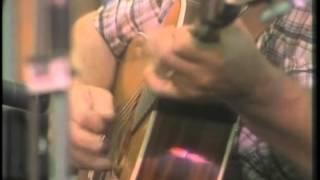 Download Lagu Guitar Artistry of Doc Watson Mp3