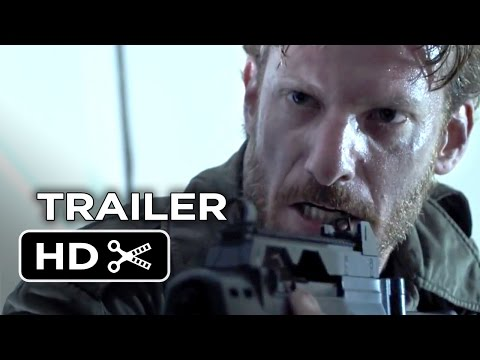 Another World Official Trailer 1 (2015) - Horror Movie HD (видео)