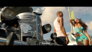 Nonton Fast & Furious 8 leffateattereissa 12.4.! Film Subtitle Indonesia Streaming Movie Download
