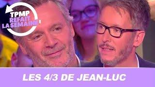 Download Video Les 4/3 de Jean-Luc Lemoine : Jean-Michel Maire, le roi de la chanson ! MP3 3GP MP4